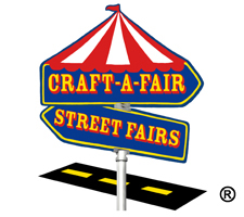 Craft a fair its staff and crew are always ready to help for Craft fairs long island